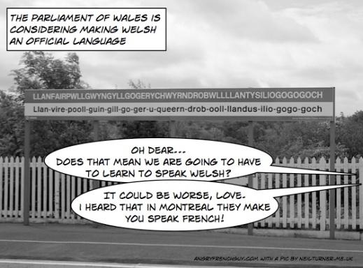welsh language law2