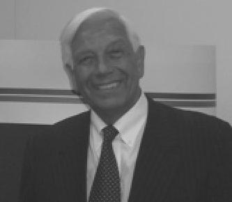 Mauro E. Mujica