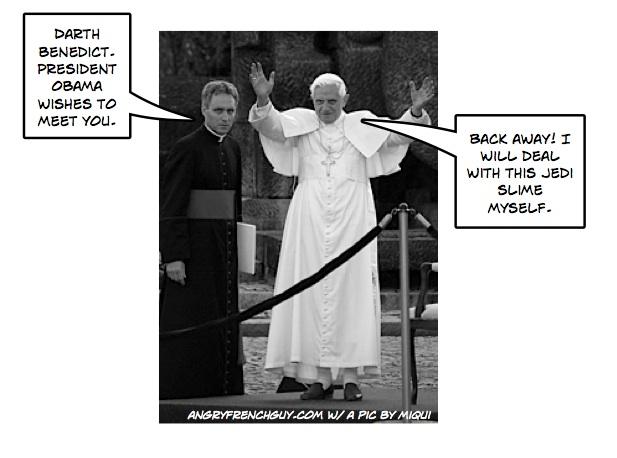 benedict-vs-obama1