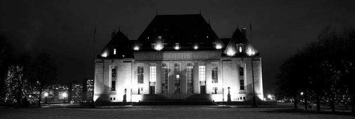 Bill 104 quebec langauge law